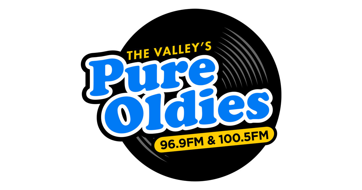 Pure Oldies 96 9FM - WLZX-HD3Pure Oldies 96 9FM | WLZX-HD3